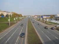 Правовая защита автовладельцев